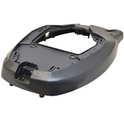 Yamaha Boat Outboard Bottom Cowling 6d8-42710-00-8d   30 1/2 X 19 1/4 Inch Gray