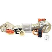 Wellcraft Boat Air Conditioner 1615-2528 | 115 Vac Kit