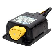 Mastervolt Boat Remote Battery Switch 79007700   Ml-rbs 12dvc 500a