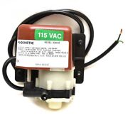Dometic Boat Air Conditioning Pump 225500201 | 115 V