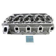 Bc3z6049b Right Side Cylinder Head For 6.7l Diesel Ford F250 2011-