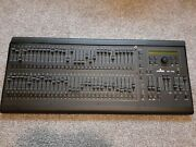 Leviton Mc 7532 Controller - 32/64 Channels- Stage Lighting Brand New
