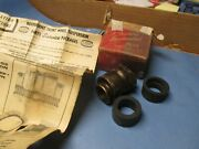Upper Control Arm Outer Bushing Assy.n.o.s.41-42 Mopars 1064675