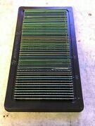 Lot Of 50 2gb Ddr2 800 Pc2-6400u Desktop Ram Major Brand Tested Comes With Tray