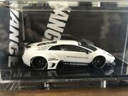 Phantom Class 1/43 20/n07 World Limited Edition 20 Liberty Lamborghini