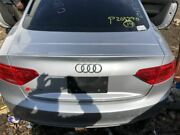 Trunk/hatch/tailgate Spoiler Coupe Fits 13-15 Audi Rs5 884952