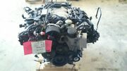 80k 3.5 Liter Engine 171 Type Slk350 Fits 08 Mercedes Slk 4685509