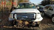 Automatic Transmission 6 Speed 6r80 4wd Fits 12-14 Expedition 1847922