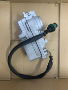 Mack Truck 85013730 Turbo Actuator 600 + 150 Refundable Core Charge