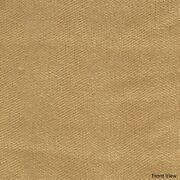 Four Winns Oem Sand 55 Inch Marine Canvas Boat Fabric Burlap Linear Yard