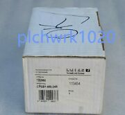 1pcs New In Box Lutze Power Supply Cpsb1-480-24r 722986