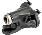 Surefire Xt00 Tailcap Switch Assembly - New