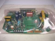 Raytheon R10xx Scanner Power Supply Pcb - Tested H-7pcrd1324b Pc201