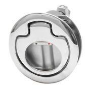 Gemlux Boat Compression Latch 3252   Gemini 2 1/2 Inch Stainless