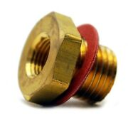 Mercury Boat Engine Fitting 22-86306a01 | Quicksilver Kit