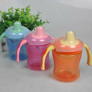 Child Cup Straw