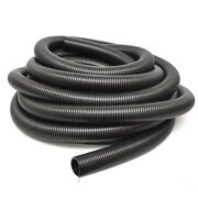 Mercury Boat Outboard Rigging Hose 32-85905550   50 Ft X 2 1/2 Inch