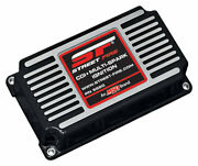 Msd Ignition Street Fire Cdi Ignition Box 5520