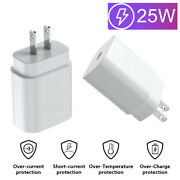 Oem Type-c Fast Quick Charger Adapter For Android Samsung Lg Iphone Pixel Ipad