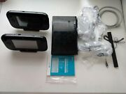 Nintendo Wii U 32gb Black Console Deluxe Set With 100 Games Downloaded