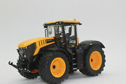 Wiking 077848 Tractor Jcb Fastrac 8330 13 2 New Original Packaging