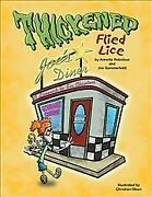 Thickened Flied Lice A Limerick In Six Chapters, Paperback By Sommerfeldt, ...
