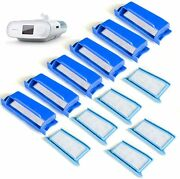 Respironics Dreamstation Pollen Dream Station Filter 15pcs Only Disposable