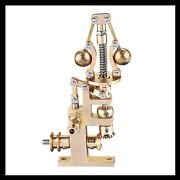 P30 Mini Steam Engine Metal Governor For Steam Engine Parts Model Building Kits