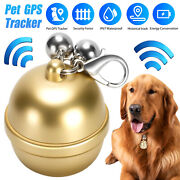 Gps Tracker Real Time Vehicle Tracking Device And 2usb Car Charger W/ Live Audio