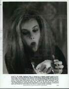 Press Photo Madeline Kahn Starring In The Cheap Detective - Lrp25339