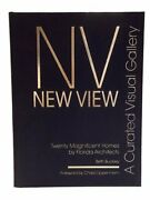 New View A Curated Visual Gallery Twenty Magnificent Homes By Florida New