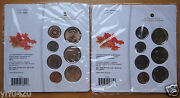 Beijing International Coin Expo.2011 And 2012, Commemorative Canada Coin And Medal