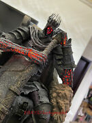 Pure Arts Dark Souls 3 Giant King Yhorm Limited Edition Statue Figures In Stock