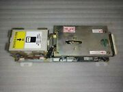 Sega Initial D Arcade Stage 3 Card Reader Arcade Part Tested Working