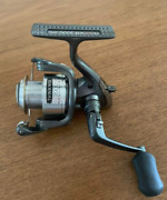 Shimano 02 Twinpower 2000 Spinning Reel From Japan