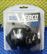 Zebco Big Water 808 Spincast Reel Pre-spooled W/20lb/145yd Mono Zs4561 Clam Pack