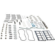Complete Mds Kit For Durango Charger For Jeep Chrysler 03-08 5.7l Hemi Engines