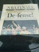 Kobe Bryant - Nba Finals Rare Collectible Newspaper L.a. Times June 2010