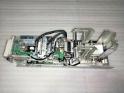Sega Initial D Arcade Stage 5 6 7 8 Card Reader Arcade Part Tested Working