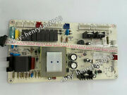 Control Circuit Board 24kw-28kw For Ts Wall-hung Water Gas Boiler / Water Heater