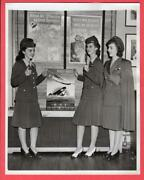 1941 Raf Models For Wings For Mercy Buy Ambulance Planes Tour Us News Photo