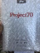Topps Project 70 Cards 1-100