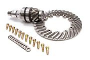 Ring And Pinion 4.12 Edm/ Discontinued 07/16/21 Pd