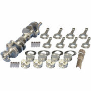 Eagle 18022070 Street And Strip Rotating Assembly Stroke 4.250 Disp. @ .070 49