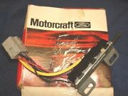 Nos Correct Ignition Switch 1970 Ford Torino And Ranchero And All Full Size Models