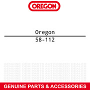 Oregon 58-112 Tires 13 X 5.00-6 Golf Rib 4 Ply Tubeless Ariens Gravely 2-pack