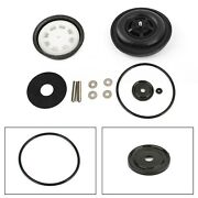 Pump Rebuild Kit Fit For Johnson Evinrude Vro All Years/hp 435921 5007423 T5 Ca