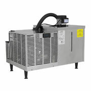 Micromatic Mmpp4301-ep Black Pro-line 1/3 Hp Glycol Power Pack Up To 75 Ft Run