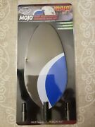 Mojo Outdoors Mojo Magnetic Wings Baby/floater 2 In Package
