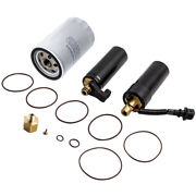 Fuel Pump For Volvo Penta 21608511 Used On 4.3l 5.0l Fuel Injected Marine